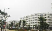 Chủ tịch Hà Nội: Phải giải phóng tồn kho BĐS